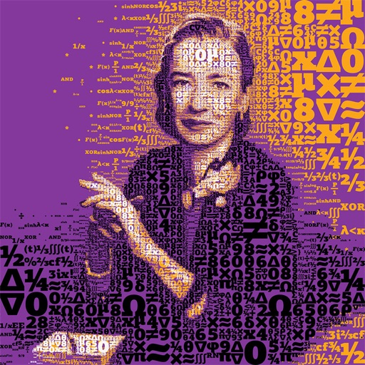 Biography and Quotes for Grace Hopper: Life with Documentary