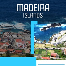Madeira Islands Tourism Guide