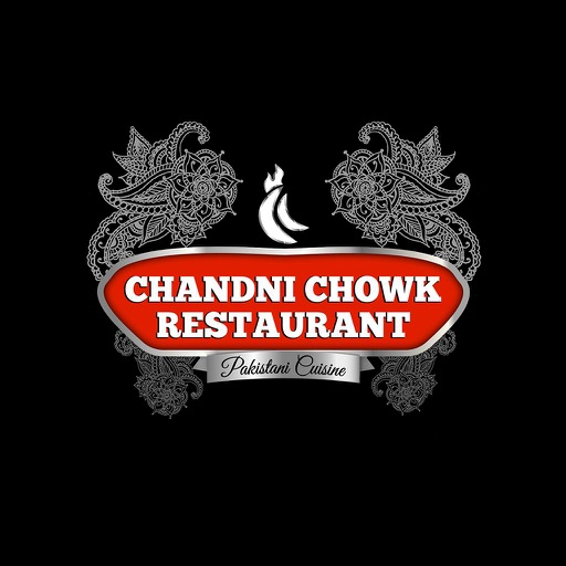 Chandni Chowk Restaurant icon
