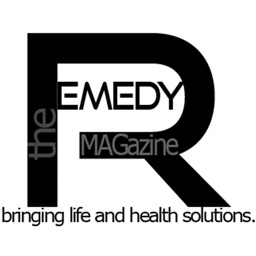 The REMEDY Mag