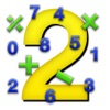 点击获取Math Fact 2