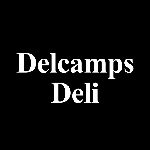 Del Camp's Grocery