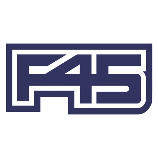 F45Training Ashfield