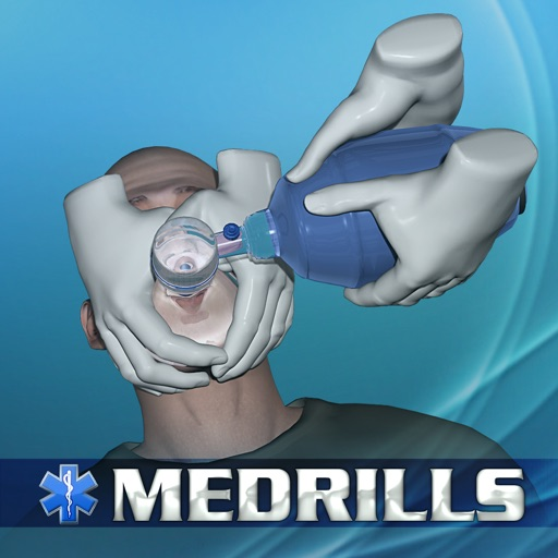 Medrills: Respiration and Artifical Ventilation