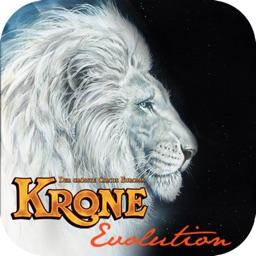 Krone Evolution