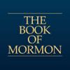 El Libro de Mormón: Otro Testamento de Jesucristo