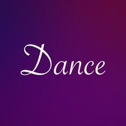 Radio Dance - the top music internet radio stations 24/7
