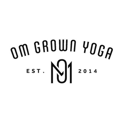 Om Grown Yoga and Tea Bar