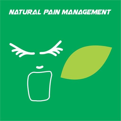 Natural Pain Management+