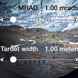 MRAD-Calc