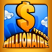 Codes for MILLIONAIRE TYCOON™ Hack