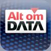 Alt om DATA