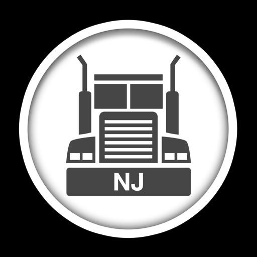 New Jersey CDL Test Prep