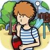 はじめん ~はじめとつくる動画生活~ - iPhoneアプリ