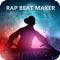 Wanna make bangin' rap beats on the go