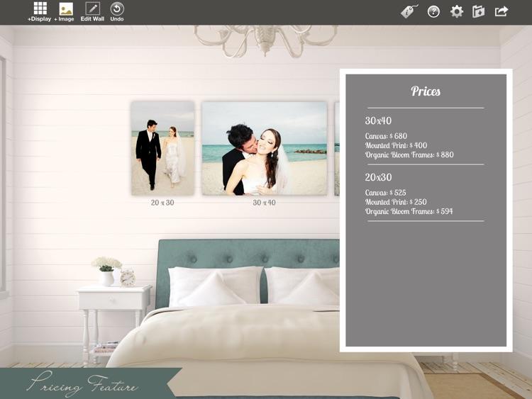 Shoot and Sell screenshot-4
