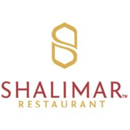 ShalimarMumbai
