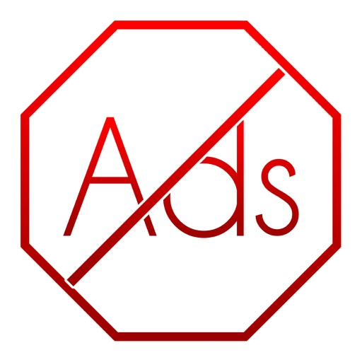 Super Ad-Blocker iOS App