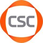 Gastos de viaje CSC icon