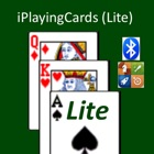 iPlayingCards (Lite) icon