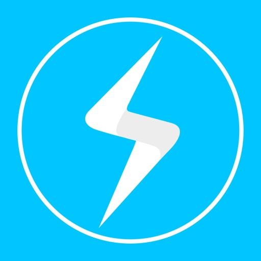 闪电VPN-无限流量VPN神器,免费代理网络加速器