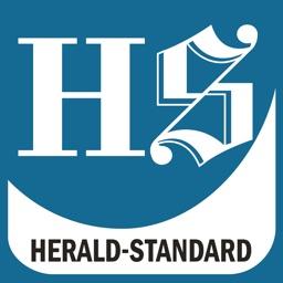 Herald Standard News App