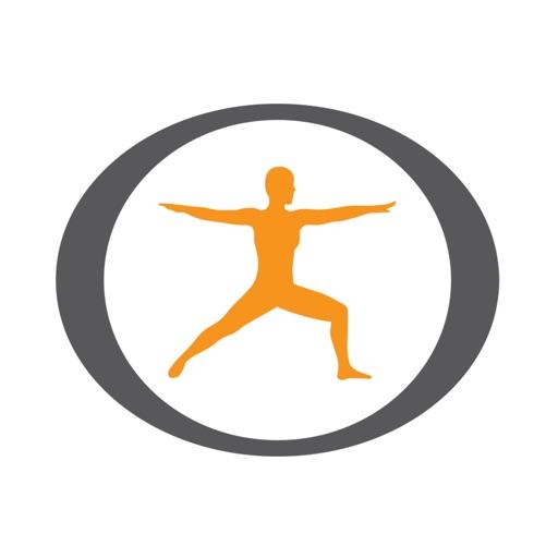Hot Yoga Wellington LTD