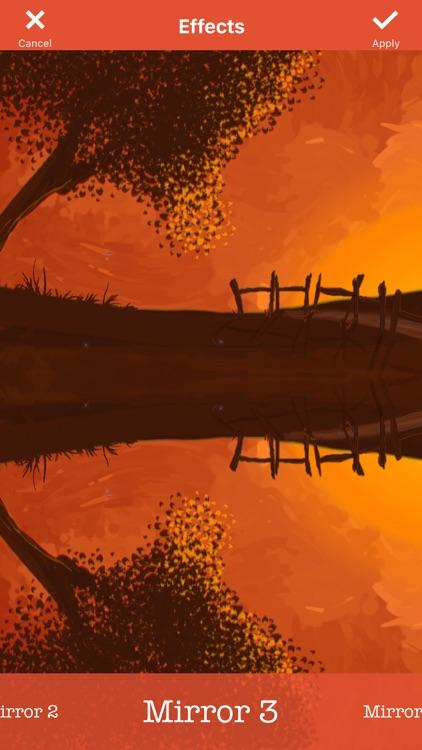 Meritum Paint screenshot-3