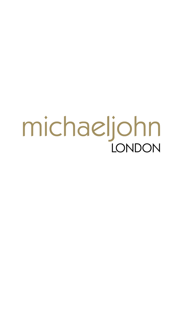 michaeljohn London
