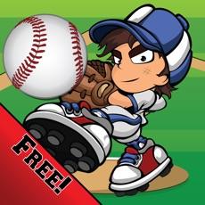 Activities of Baseball Expert Pitch 2016 - Practice To Be A Big League Baseball Superstar