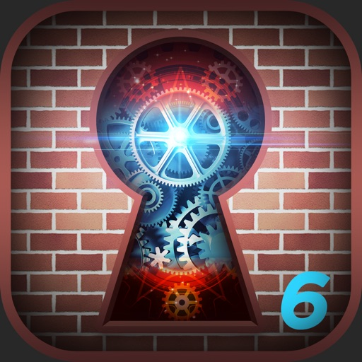 Escape Room 100 Rooms 8 Murder Mystery House Doors And