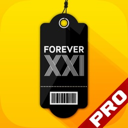 Shopping Hub - Forever 21 Special Offers Edition