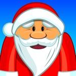 Best Christmas Santa Run