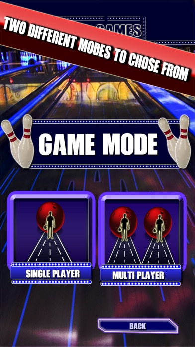 download 3D Bowling King Game : The Best Bowl Game of 3D Bowler Games 2016 apps 1