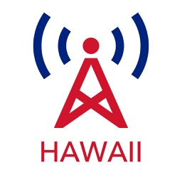 Radio Channel Hawaii FM Online Streaming