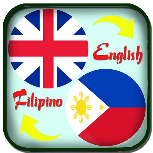 English tagalog translator app free download | Tagalog
