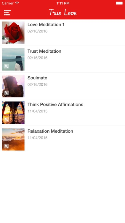 True Love Meditation and Visualization-Find Your Soulmate Now!