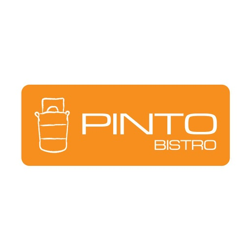 Pinto Bistro Thai & Sushi Bar icon