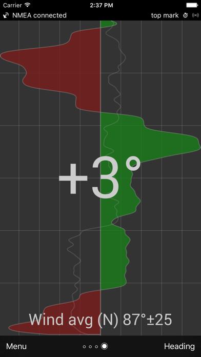 Sail Racer screenshot four