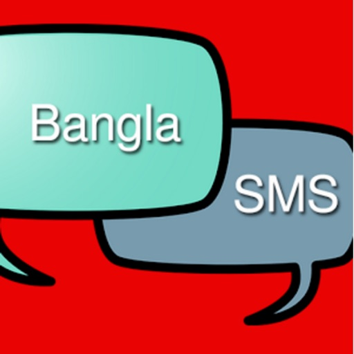 Bangla SMS Collection 2016 - All Bengali Messages   Apps   148Apps