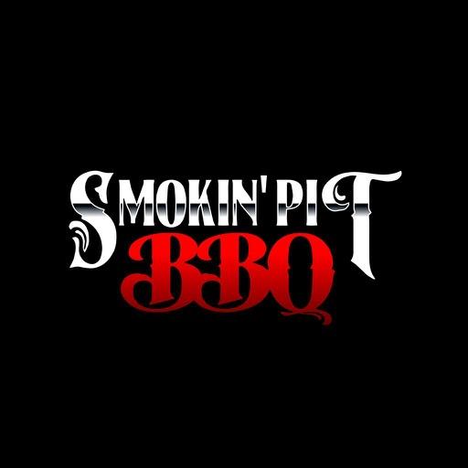 Smokin' Pit BBQ icon
