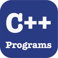 Codes for C++  programs Hack