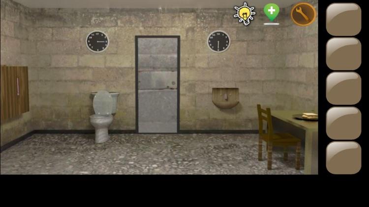 密室逃脱经典合集:逃出公寓房间系列2 - 史上最难的益智游戏