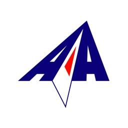 AOA Mobile App