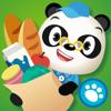 Dr. Panda Supermercado