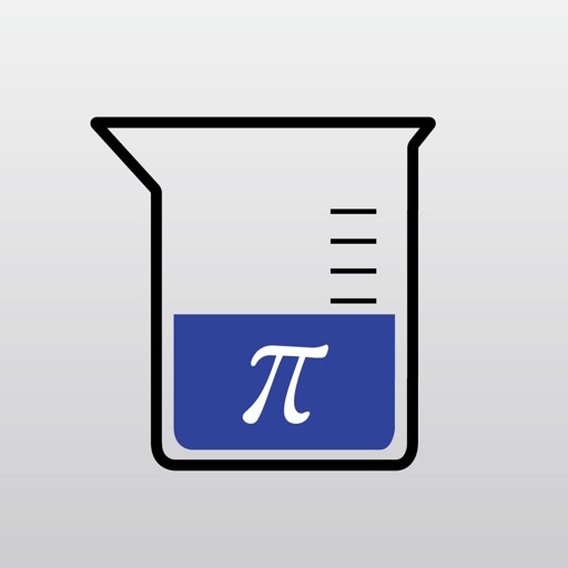 Encyclopedia - Science it! icon