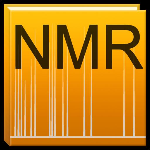 Orange NMR