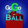 Go Go Ball 3D