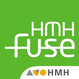 HMH Fuse: Geometry, Common Core Edition