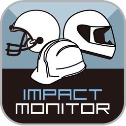 ImpactMonitor